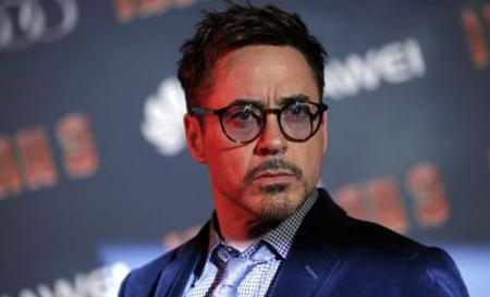 El protagonista de Iron Man podría estar en la última entrega de Los Vengadores