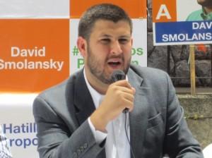 Smolanski
