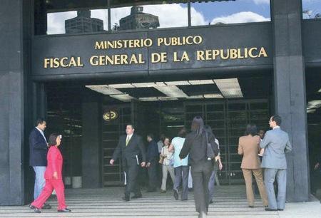 ministeriopublico-fiscalia