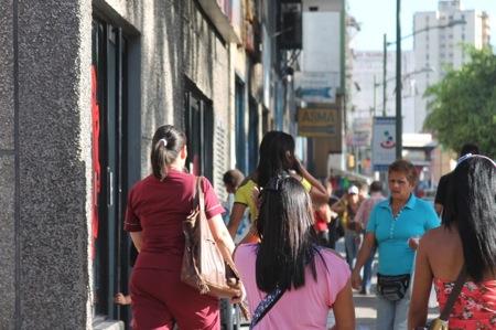 AV. Bermudez