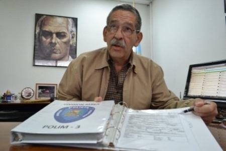 Elisio Guzmán