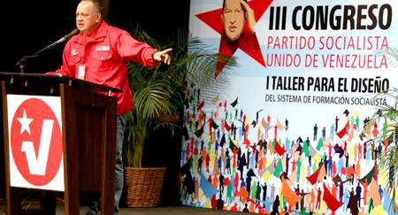 """""""Lo principal de todo, para hacer una revolución, es que las fuerzas revolucionarias estén unidas"""""""