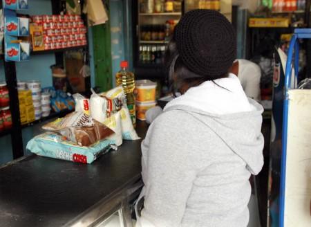 Guaicaipureños aprovecharon los precios de ganga