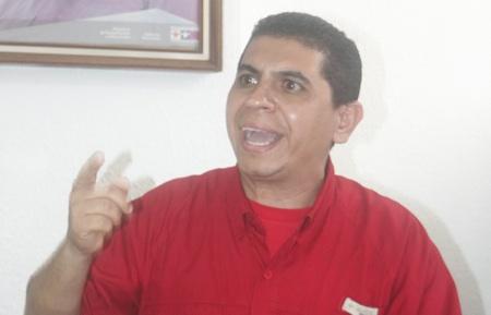 Jose avilan