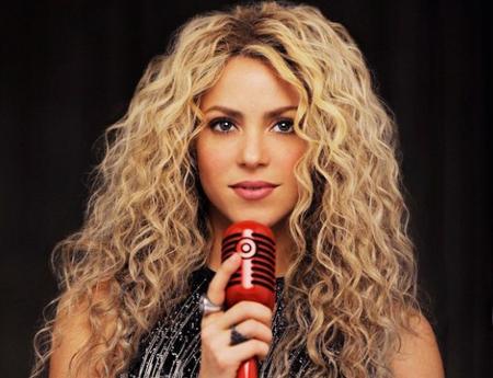 Shakira también le respondió  a Donald Trump por sus comentarios racistas