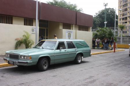 Este caso eleva la cifra de ciudadanos muertos en la Panamericana por accidentes de tránsito