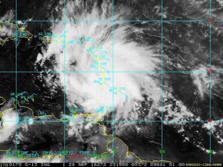 tormenta-1-400x300