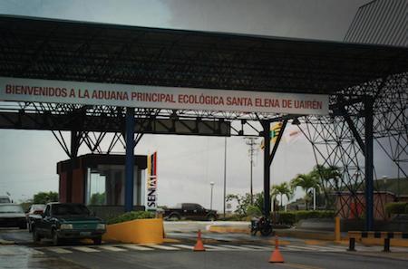 Santa-Elena-de-Uairen-Frontera-Brasil-Venezuela