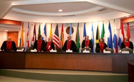 La Comisión también celebrará audiencias sobre el acuerdo de paz en Colombia